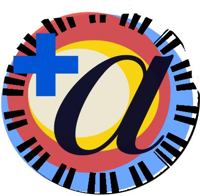 Logo mas artisticas